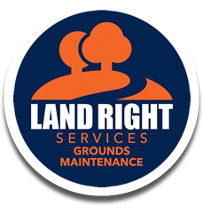 Land Right Services Ltd